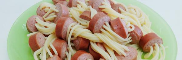 Salchiguettis