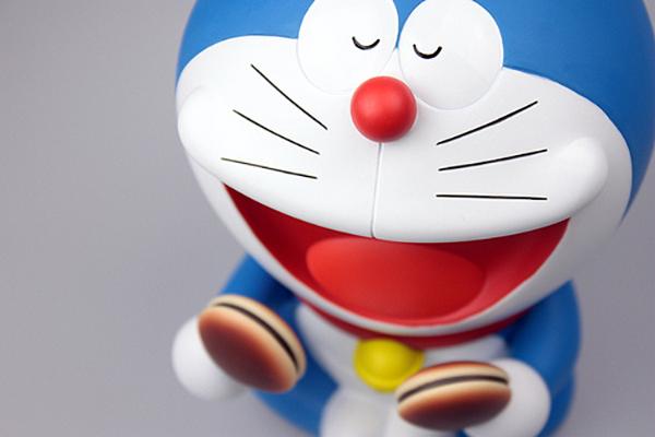 Doraemon Dorayakis