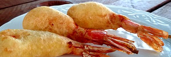 Salsa Gabardina